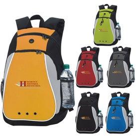 PeeWee Backpack