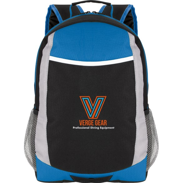 Royal Primary Sport Backpack