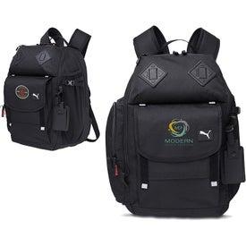 Puma Executive Backpack