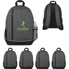 Ramblers Backpack