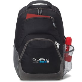 Rangeley Computer Backpacks