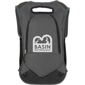 Revive Hydration Backpack (1L)