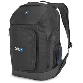 Ryder Computer Backpack