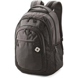 Samsonite Mini Senior 2.0 Computer Backpack