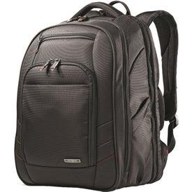 Samsonite Xenon 2 Computer Backpack