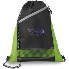Spark Sport Cinchpacks