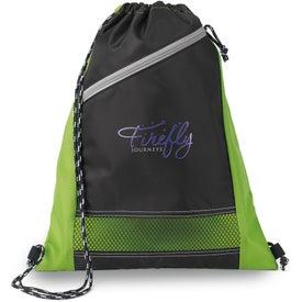 Spark Sport Cinchpack