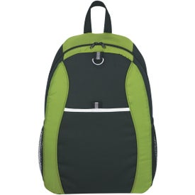 Sport Backpack for Customization