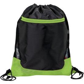 Clermont Sport Bag
