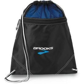 Striker Sport Cinchpack