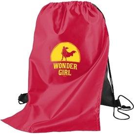 Super Hero Sport Pack
