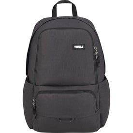 "Thule Aptitude 15"" Computer Backpack"