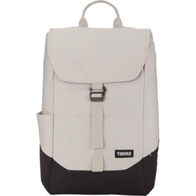 "Thule Lithos 15"" Computer Backpack 16 L"
