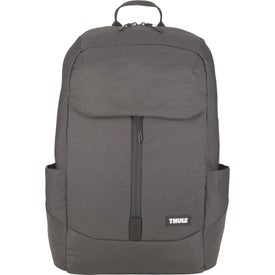 "Thule Lithos 15"" Computer Backpack 20 L"