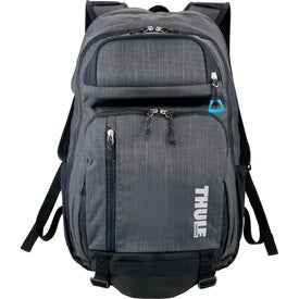 Thule Stravan Compu-Backpacks