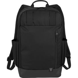 "Tranzip 15"" Computer Day Pack"