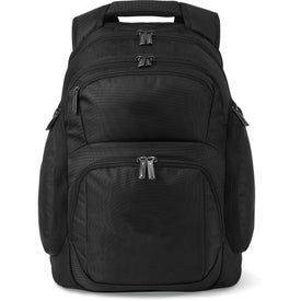 Travis & Wells Titan Backpack