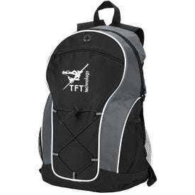 Ultimate Ripstop Backpack