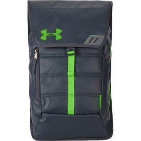 Under Armour Storm Tech Pack