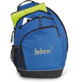 Urban Sling Bag