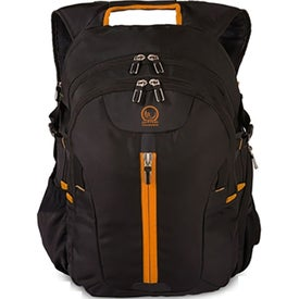 Vert Backpack
