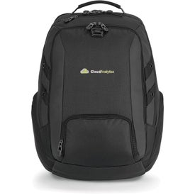 Vertex Carbon Computer Backpack