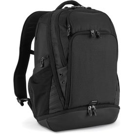Vertex Viper Computer Backpack