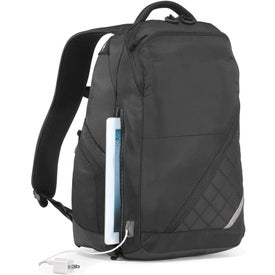 Volt Charging Backpack