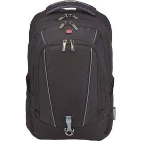 """Wenger Origins 15"""" Computer Backpack"""