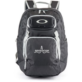 Works Pack Backpack for Promotion