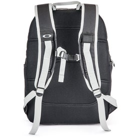 Customized Works Pack Backpack