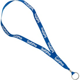 Fields Super Value Lanyards