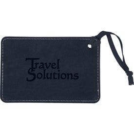 Revello Luggage Tag