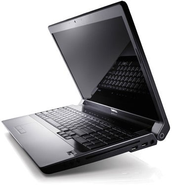 Dell Studio 17 Laptop