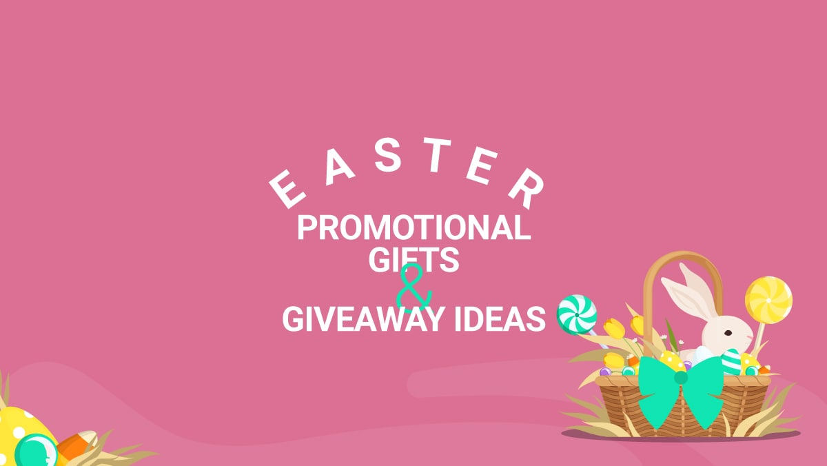 easter-promotional-gifts-giveaway-ideas