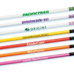 Eco-Pencil from Quality Logo Products