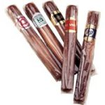 George Chocolate Cigars from Quality Logo Products