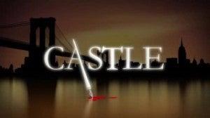 ABC castle pt 1