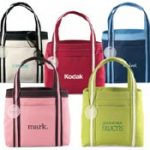 Piccolo Mini Tote from Quality Logo Products