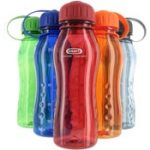 Slim Polly Water Bottle from Quality Logo Products
