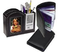 frame-clock-desk-organizer-fullsize