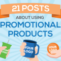 21-Articles-About-Promotional-Products-Header