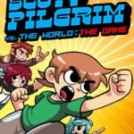 Scott Pilgrim: The Game