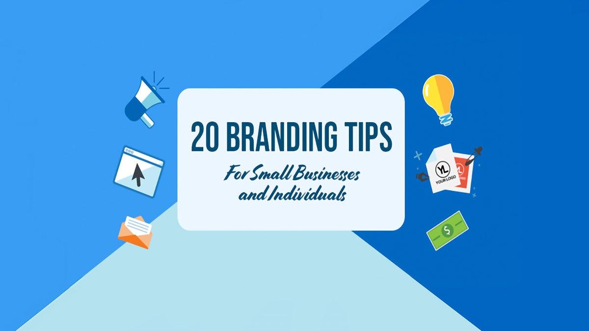20-branding-tips