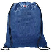 Our Team Jersey Cinch Bag