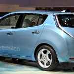 Is the Nissan Leaf worth it?
