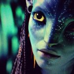 """Avatar"" entertained with striking 3D imagery."