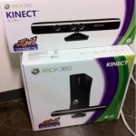 "Kinect ""hacks"" range from controlling games and apps to controlling a light saber!"