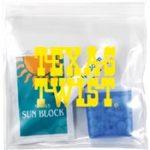 Canyon Sun Kit
