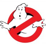 The Ghostbusters created one of the most recognizable brand insignias of all time, bar none.